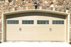 wooden doors paint colours full size of best metal garage door paint colours painting steps repainting good preparation great