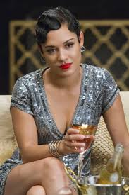 Hair Style Tv Shows best 25 grace gealey ideas empire empire taraji 5190 by wearticles.com
