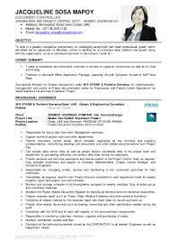 Document Controller Cover Letter Imzadi Fragrances