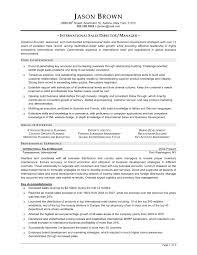 Medical Equipment Sales Resume Sample Fresh Cover Letter For Biom