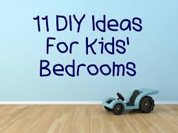 easy diy bedroom decorations. Easy Diy Bedroom Decorations And DIY Ideas For Kids