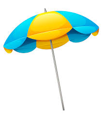beach umbrella. View Full Size ? Beach Umbrella L