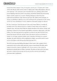 write about something that s important common sense essays common sense essays