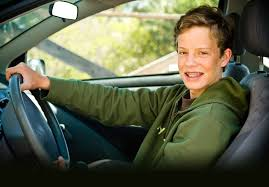 Insurance discounts helping teen drivers