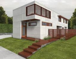 Free Green Turns House Design Business On Its Head   TreeHuggerFree Green Turns House Design Business On Its Head