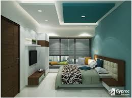 Appealing False Ceiling Designs For Bedroom Photos 88 For Your Designing  Design Home with False Ceiling Designs For Bedroom Photos