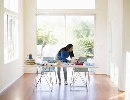 omer arbel office 270. Design An Office Online. Be Your Own Decorating Diva With These Free Online Tools Omer Arbel 270