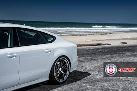 audi a7 2014 custom. cars for sale 2014 audi s7 a7 custom
