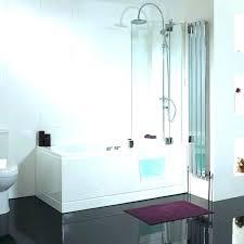 6 ft bathtub 7 foot bathtub 6 bathtub bathtubs idea 6 ft tub whirlpool bathtubs ariel 6 ft whirlpool tub in white