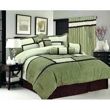 dark green duvet cover dark green bedding sets bedroom mint comforter for your lovely com home ideas bed linen dark olive green duvet cover