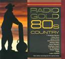 80's Country Radio