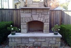 diy outdoor fireplace kits photo 3 of 5 attractive build outdoor fireplace kit 3 outdoor fireplace