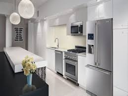 Stainless Kitchen Appliance Packages Kitchen Awesome Kitchen Appliance Packages Kitchen Appliances
