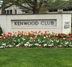 Kenwood Golf & Country Club - Home   Facebook