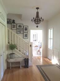 small foyer lighting. 76 Most Ace Cosy Little Farmstead Farmhouse Entryway Chandelier Also Chandeliers Of For Spectacular Excellant Large Foyer Lighting Your Hanging Lights Small
