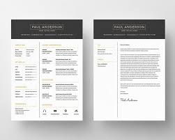 resume maker professional is ideal resume builder software for any resume design professional resume builder software
