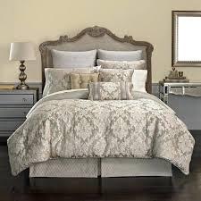 croscill comforters king bedding by bedding comforters comforter sets duvets bedspreads croscill galleria comforter set queen