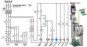 three phase wiring diagram three image wiring diagram wiring diagram for 3 phase motor wiring diagram schematics on three phase wiring diagram
