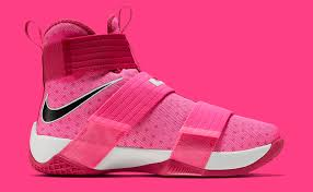 lebron shoes soldier 10. the latest in kay yow colorways on soldier 10. lebron shoes 10