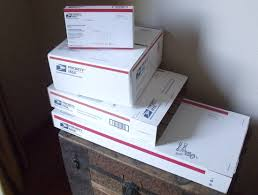 usps package size limitations april 2013 internet shipping