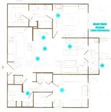 master bedroom design plans. Bedroom Layout Planner Home Design Plan Modern Cabin Floor Plans Awesome Interior . Master A