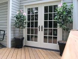 sliding patio french doors. Elegant Sliding Patio French Doors Best 25 Ideas On Pinterest Glass Lowes Reliabilt Fren
