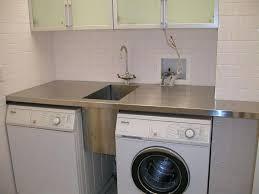 Utility Sink Backsplash Best Design Inspiration