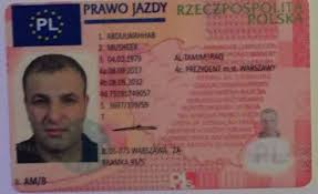 Id Express Want Passporthome buy Online Online Fake Buy rFFIHxqw7