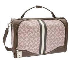 <b>Juicy</b> Couture Dog Carrier | <b>Кожаные сумки</b> и <b>Сумки</b>