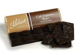Roasted for a full flavor, each candy inspired coffee will offer you a true coffee taste with undertones of your favorite candies such as peppermint patty and peanut butter cups. Hebert Cafe Espresso Bean Dark Chocolate Bar Dark Chocolate Bar Espresso Beans Dark Chocolate