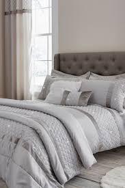 sequin cer bedspread by