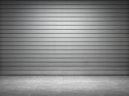 white garage door texture. Steel Garage Door Texture In New Metal Decoration L White