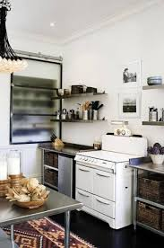 Storage For A Small Kitchen Best Storage Solutions For Small Kitchens Design Ideas And Decor