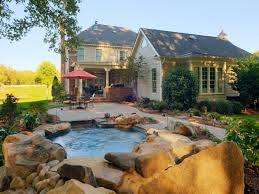 Designs For Backyard Patios Awesome And Patio 3  ArmantccoPhotos Of Backyard Patios