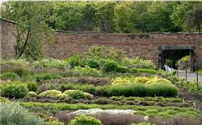 Small Picture The kitchen garden a bit of history In the Garden Pinterest