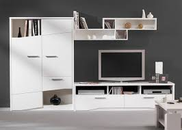 modern tv storage units of wall astonishing unit entertainment centers