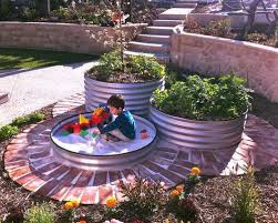 Small Picture garden design ideas container Gardening Ideas