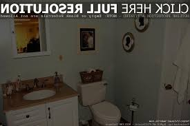bathroom decor ideas for apartments. Gallery Interesting Apartment Bathroom Decorating Ideas .. - Decor For Apartments