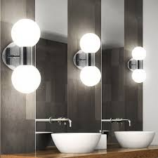 Badezimmer Ansprechend Badezimmer Lampe Ideen Lustig Badezimmer