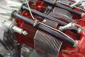 2015 Engine Buyers Guide Traditional And Conversion Engines