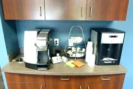 office coffee stations. Office Coffee Station Furniture Stations For Home Interior Designers Near N