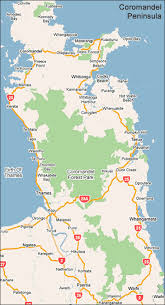 jim glenn valuers ltd Whitianga Map New Zealand the coromandel peninsula, new zealand cooks beach, coromandel, hahei, hot water whitianga new zealand map