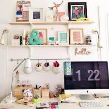 feminine office decor. Feminine Home Office Decorations 26 Style Decor F