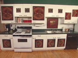 kitchen cabinet refacing diy kkitchen ideas refinish cabinets