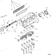 mercruiser 3 0 engine diagram wiring diagram \u2022 Mercruiser 3.0 Engine Diagram 3 0 l mercruiser engine diagram 3 0l gm 181cid i4 mercruiser rh diagramchartwiki com mercruiser