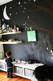 109 best Kinderzimmer einrichten // Dekoideen fürs Spielzimmer ...