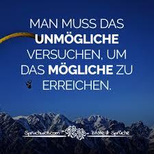 Neue Sprüche Spruchbilder Zitate Spruch Des Tages