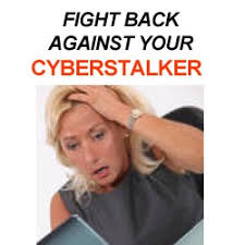 Image result for cyberstalker