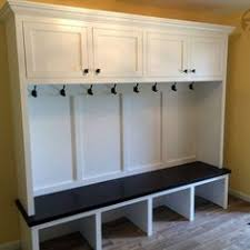 Storage Bench And Coat Rack Set Alaterra Shaker Cottage Storage Bench And Coat Rack Set http 57