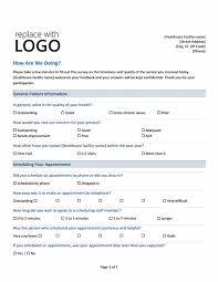 Template Questionnaire Word Survey Template For Word Barca Fontanacountryinn Com